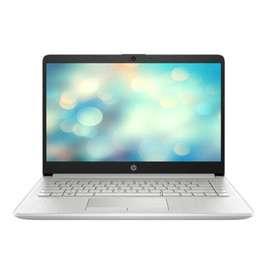 PORTATIL HP 14-DK0008LA RYZEN 5 3500U 8GB 512SSD  LINUX