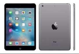 "Vendo iPad mini 5 de 7.9"""