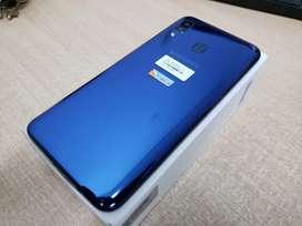 Vendo-Permuto Samsung A20