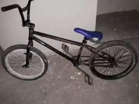 Vendo Bicicletaa