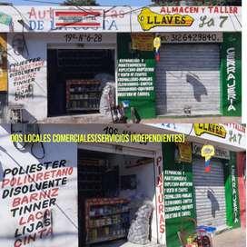 Se vende predio ubicado en el barrio Kennedy- Valledupar sector boliche