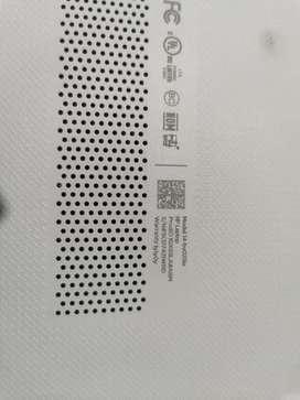 HP G4 -  HP1000 y HP 14 Para repuestos