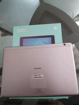 """Huawei Mediapad T3 de 10"""""""
