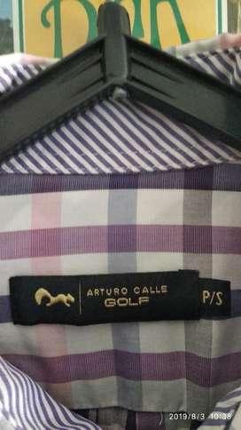 Canisa Arturo Calle Colombiana
