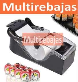 Sushi Kit Molde Ideal Para Sushi