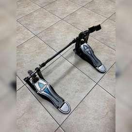 Doble Pedal Mapex Falcon