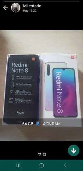 Samsung Huawei Xiaomi