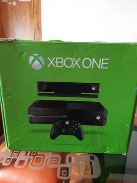Xbox one para la venta
