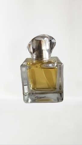 Perfume Today Avon 50 Ml