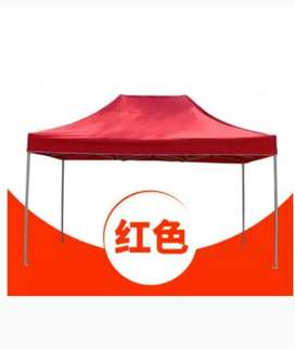 Carpa para Eventos Plegable Abanico 3x4