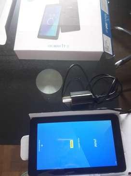 Tablet Alcatel 1 T7