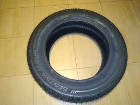 Neumático Fate 185/60 R15