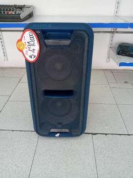 Sony , GTK-XB7