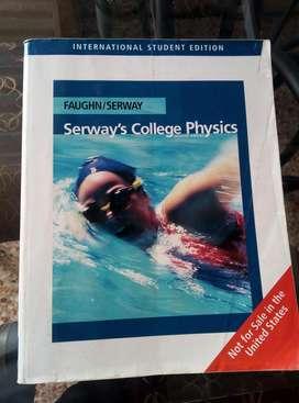 serway college physics 7th edition