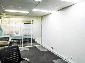 Oficina en Arriendo Poblado Sector la Tomatera.Cod PR 9430