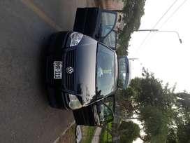 VW POLO 2008 PERFECTO ESTADO!!!