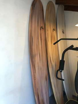 Liquido longboard surf $40.000 a estrenar