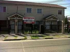 12 Duplex y Galpón CALLE AMOROSO Y GUEMES, HURLINGHAM