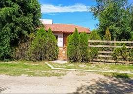Casa con Encanto Mina Clavero PROMO MARZO 22 AL 29  7X6 CONSULTE