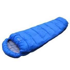 Sleeping Bag Acampar Camping Bolsa Dormir Carpa Viaje