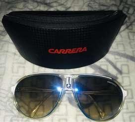 Gafas Carrera uv protection Champion 100% originales