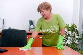 Limpieza y aseo general | CONTRATA NUESTROS SERVICIOS | aseo para apartamentos | aseo para casas |