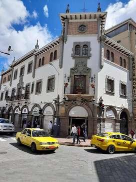 Local Comercial Centro Histórico