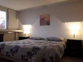 Santiago del Estero Nº 1065 - Alquiler temporario