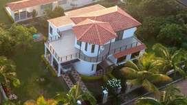 Casa de campo cerca de Bogota, en el mejor condominio de Chinauta, Fusagasuga.