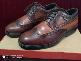 Zapatos pikolinos originales T41 hombre