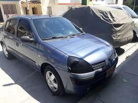 Vendo Renault Symbo<l