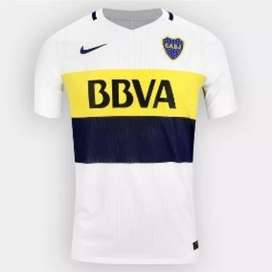 Camiseta de Boca Tall L Se Nueva