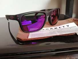 Lentes Oakley alternativos Holbrook