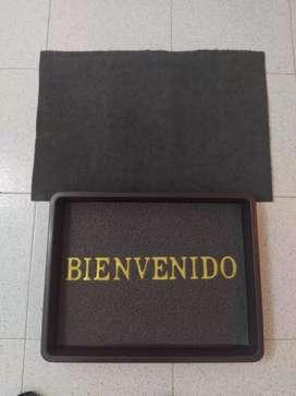 Kit de Limpieza Orden en casa