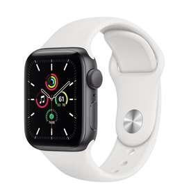 Apple Watch Series 6 , Apple Watch Se