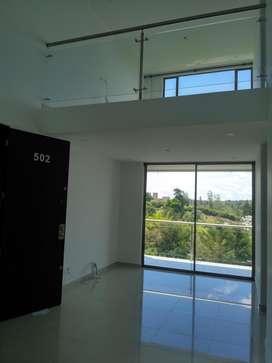 Apartamento Rionegro San Antonio Duplex penthouse Cel:3136855197