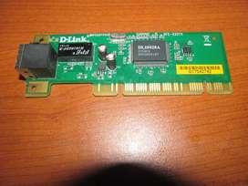 d-link DL10028A