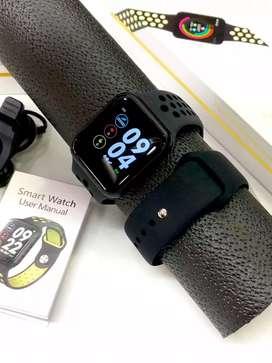 Reloj Smartwatch f8 reloj
