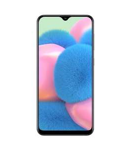 Samsung Galaxy A30s 2019 Celular Smartphone Original Tienda Oficial Samsung