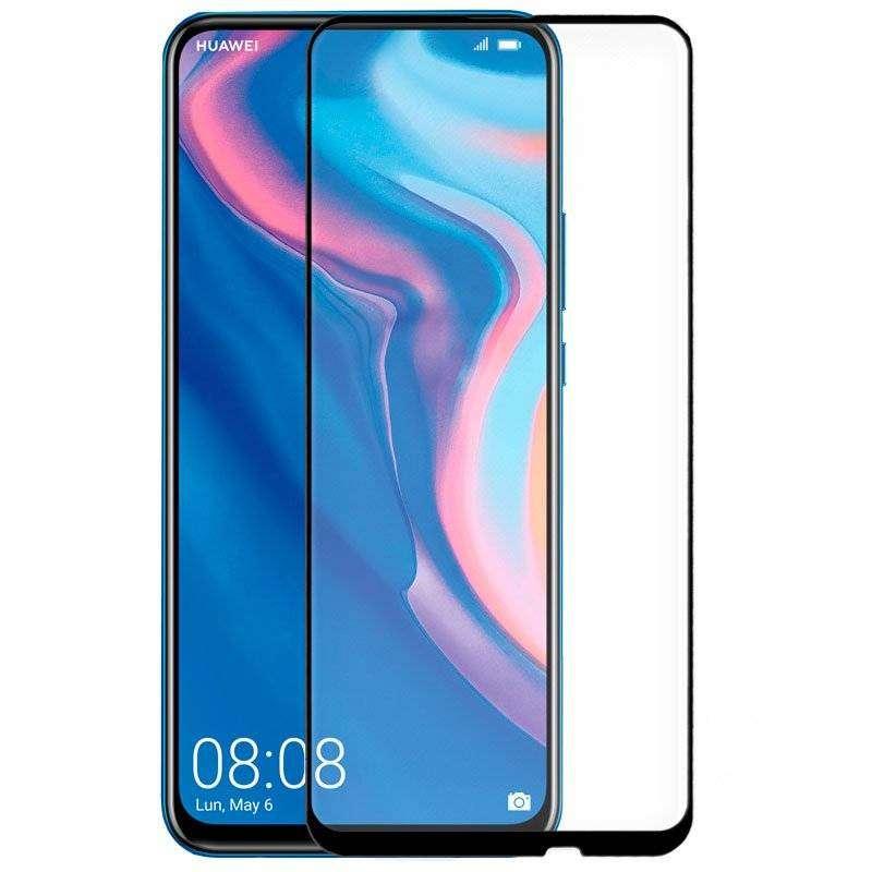 Vidrio Templado 9h Para Celular Huawei P Smart Z