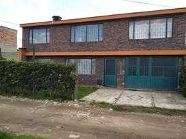 Vendo Casa Lote En Vereda Fonquetá