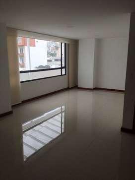 Hermoso apartamentos Portal 39, 117 m2