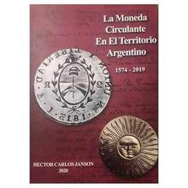 Catalogo de Monedas y Billetes #3