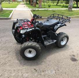 Cuatrimoto ATV 150