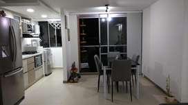 Venta apartamento en Envigado, sector La Cuenca.