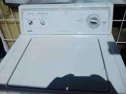 A pesar del aislamiento ofrecemos servicios de Mantenimiento y reparación de lavadoras y neveras GRATIS COTIZACIÓN.