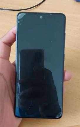 Vendo celular Samsung A51 - $ 750mil