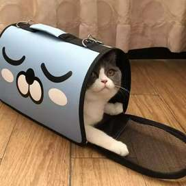 Kit de maletin por 3 para mascotas