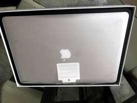 Macbook Pro 16gb ram retina Core i 7 2014 Excelente estado