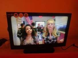 Venta tv - Samsung para repuestos